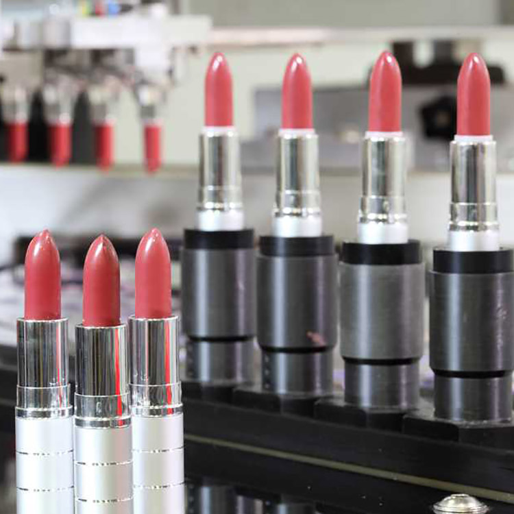 Carriage Hill cosmetics