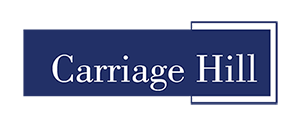 Carriage Hill Mobile Logo