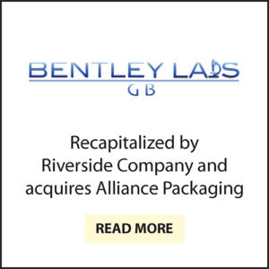 Bentley Labs
